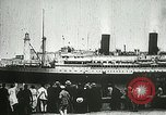 Image of USS Maine Havana Cuba, 1934, second 11 stock footage video 65675022659