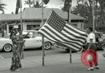 Image of Hawaiian women Hawaii USA, 1959, second 4 stock footage video 65675022660
