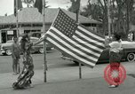 Image of Hawaiian women Hawaii USA, 1959, second 10 stock footage video 65675022660