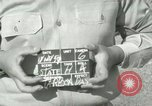 Image of Statehood celebrations Hawaii USA, 1959, second 3 stock footage video 65675022663