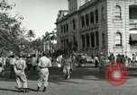 Image of Statehood celebrations Hawaii USA, 1959, second 9 stock footage video 65675022663