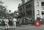 Image of Statehood celebrations Hawaii USA, 1959, second 11 stock footage video 65675022663