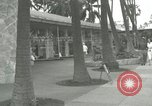 Image of Statehood celebrations Honolulu Hawaii USA, 1959, second 2 stock footage video 65675022666