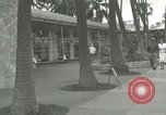 Image of Statehood celebrations Honolulu Hawaii USA, 1959, second 3 stock footage video 65675022666