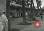 Image of Statehood celebrations Honolulu Hawaii USA, 1959, second 5 stock footage video 65675022666