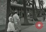 Image of Statehood celebrations Honolulu Hawaii USA, 1959, second 6 stock footage video 65675022666