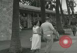 Image of Statehood celebrations Honolulu Hawaii USA, 1959, second 7 stock footage video 65675022666