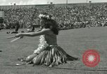 Image of Statehood celebrations Hawaii USA, 1959, second 9 stock footage video 65675022667