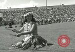 Image of Statehood celebrations Hawaii USA, 1959, second 12 stock footage video 65675022667