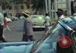Image of Statehood celebrations Hawaii USA, 1960, second 5 stock footage video 65675022668
