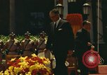 Image of Statehood celebrations Hawaii USA, 1960, second 12 stock footage video 65675022669