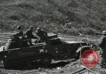 Image of Reconnaissance Patrol Korea, 1951, second 11 stock footage video 65675022680