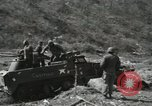 Image of Reconnaissance Patrol Korea, 1951, second 12 stock footage video 65675022680