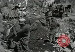 Image of United States soldiers Korea, 1951, second 7 stock footage video 65675022681