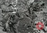 Image of United States soldiers Korea, 1951, second 8 stock footage video 65675022681
