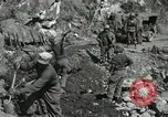 Image of United States soldiers Korea, 1951, second 9 stock footage video 65675022681