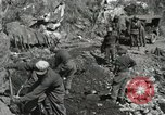 Image of United States soldiers Korea, 1951, second 12 stock footage video 65675022681
