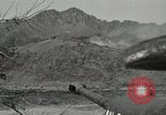 Image of Wounded United States soldiers Korea, 1951, second 7 stock footage video 65675022682