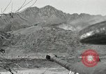 Image of Wounded United States soldiers Korea, 1951, second 12 stock footage video 65675022682