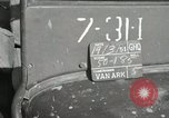 Image of Reconnaissance Patrol Korea, 1951, second 3 stock footage video 65675022683