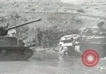 Image of Reconnaissance Patrol Korea, 1951, second 7 stock footage video 65675022683