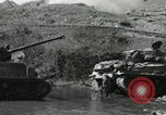 Image of Reconnaissance Patrol Korea, 1951, second 9 stock footage video 65675022683
