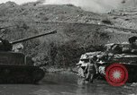 Image of Reconnaissance Patrol Korea, 1951, second 11 stock footage video 65675022683