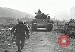 Image of Reconnaissance Patrol Korea, 1951, second 6 stock footage video 65675022684