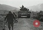 Image of Reconnaissance Patrol Korea, 1951, second 7 stock footage video 65675022684