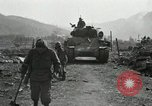 Image of Reconnaissance Patrol Korea, 1951, second 8 stock footage video 65675022684
