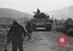 Image of Reconnaissance Patrol Korea, 1951, second 9 stock footage video 65675022684