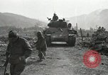 Image of Reconnaissance Patrol Korea, 1951, second 10 stock footage video 65675022684
