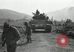 Image of Reconnaissance Patrol Korea, 1951, second 11 stock footage video 65675022684