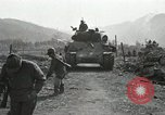 Image of Reconnaissance Patrol Korea, 1951, second 12 stock footage video 65675022684