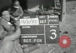 Image of 187th Airborne Regimental Combat Team Korea Munson-ni, 1951, second 2 stock footage video 65675022685