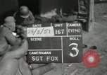 Image of 187th Airborne Regimental Combat Team Korea Munson-ni, 1951, second 3 stock footage video 65675022685