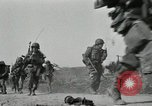 Image of 187th Airborne Regimental Combat Team Korea Munson-ni, 1951, second 12 stock footage video 65675022685