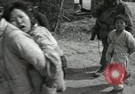 Image of 187th Airborne Regimental Combat team Korea, 1951, second 8 stock footage video 65675022686