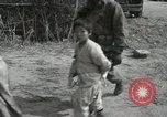 Image of 187th Airborne Regimental Combat team Korea, 1951, second 9 stock footage video 65675022686