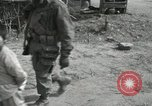 Image of 187th Airborne Regimental Combat team Korea, 1951, second 10 stock footage video 65675022686