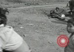 Image of 187th Airborne Regimental Combat team Korea, 1951, second 12 stock footage video 65675022686