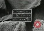 Image of 187th Airborne Regimental Combat Team Korea, 1951, second 3 stock footage video 65675022689