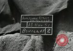 Image of 187th Airborne Regimental Combat Team Korea, 1951, second 5 stock footage video 65675022689