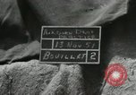 Image of 187th Airborne Regimental Combat Team Korea, 1951, second 7 stock footage video 65675022689