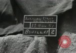 Image of 187th Airborne Regimental Combat Team Korea, 1951, second 9 stock footage video 65675022689