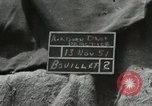 Image of 187th Airborne Regimental Combat Team Korea, 1951, second 10 stock footage video 65675022689