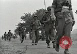 Image of United States 3rd Division 30th Infantry Regiment France, 1944, second 2 stock footage video 65675022696