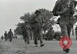 Image of United States 3rd Division 30th Infantry Regiment France, 1944, second 4 stock footage video 65675022696