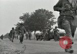 Image of United States 3rd Division 30th Infantry Regiment France, 1944, second 11 stock footage video 65675022696