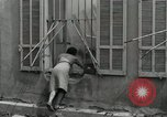 Image of French people France, 1944, second 2 stock footage video 65675022698